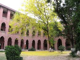 LCWU Lahore Admission 2021 Last Date, Fee Structure and Merit List