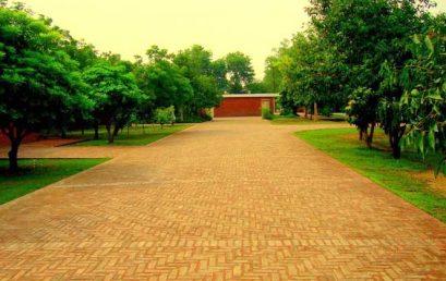 Lahore School of Economics Lahore Admission