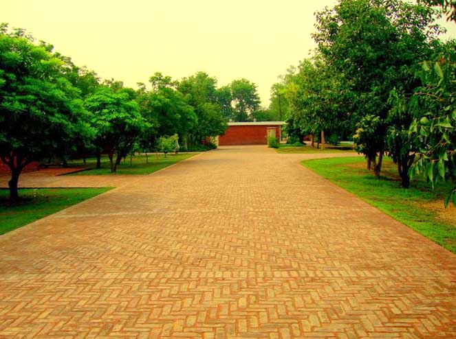 Lahore School of Economics Lahore Admission