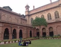 National College of Arts Rawalpindi Admission