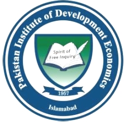 PIDE Islamabad Admission 2021 Last Date and Fee Structure