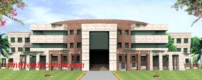 Rashid Latif Medical College Lahore Admission
