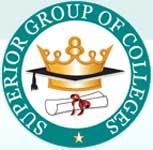Superior College Logo