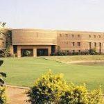 Textile Institute of Pakistan Karachi Admission