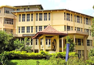 University of Moratuwa Sri Lanka Admission