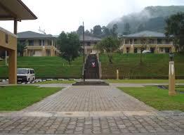 Uva Wellassa University of Sri Lanka Admission