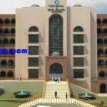 Yusra Medical and Dental College Islamabad Admission