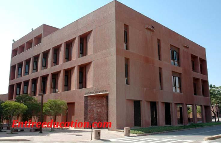 Aga Khan University Admission 2020 MBBS