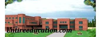 Avicenna Medical College Lahore Admission