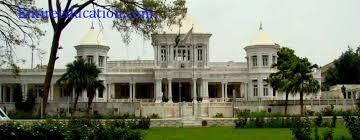 FJWU Rawalpindi Admission 2021 Last date to Apply Form