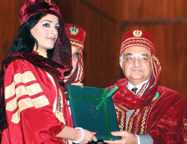 Hamdard Medical University Karachi Admission 2020