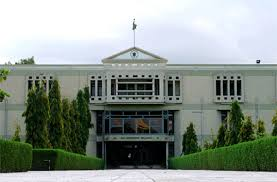 Isra University Karachi Admission