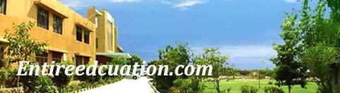 Muhammad Medical College Mirpurkhas Sindh Admission