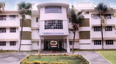 Shifa College Of Medicine Islamabad Admission