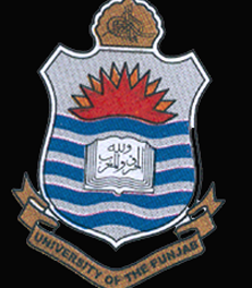 University of Punjab Merit List 2018 And Entry Test Results