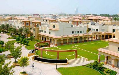 Education System in Dubai