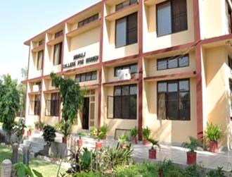 Minhaj University Lahore Admission 2021
