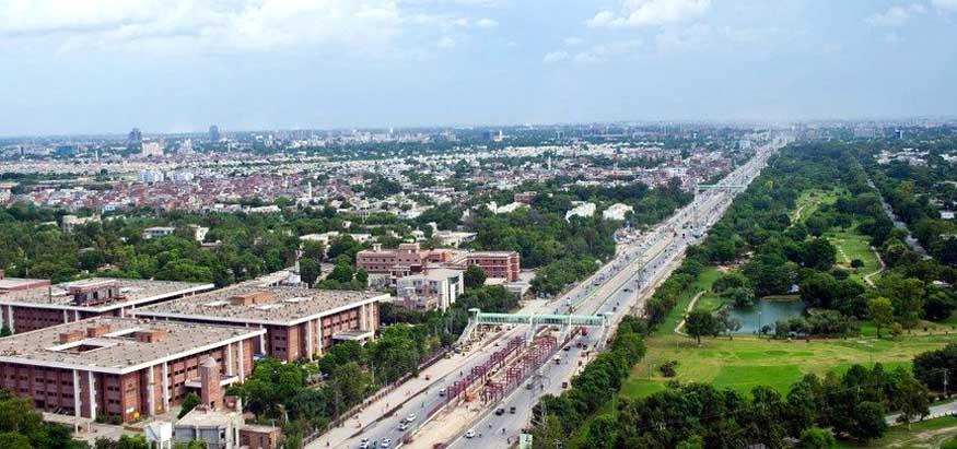 Ali Institute of Education Lahore Admission