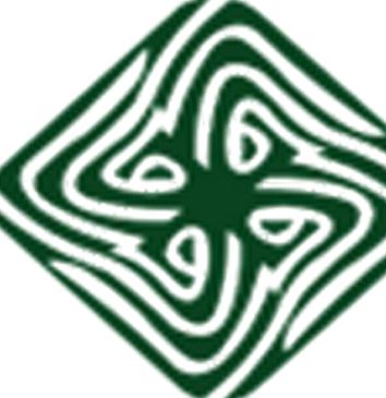 Federal Urdu University Islamabad Merit List