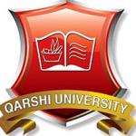 Qarshi University Lahore Admission 2021 Last date, Fee Structure