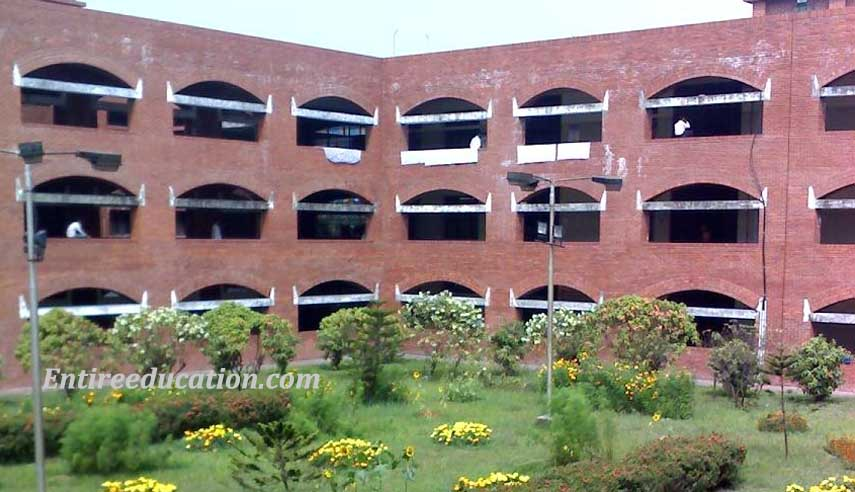 Shaheed Suhrawardy Medical College Admission 2020-21 Last date