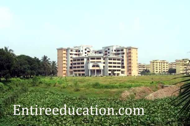 AFMC Dhaka
