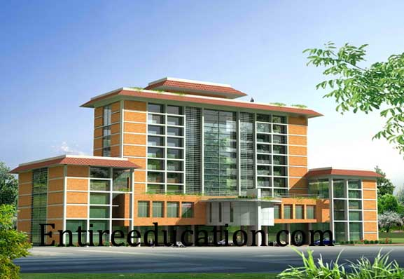 Coxs Bazar Medical College Bangladesh Admission