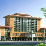 Coxs Bazar Medical College Bangladesh Admission