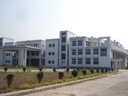 Dinajpur Medical College Admission 2021-22 Last date, Fee