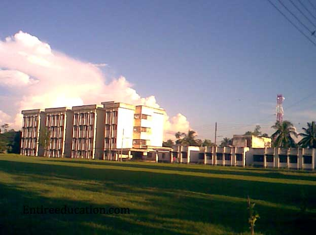 Khulna Medical College Admission 2020-21 Last date, Fee Structure