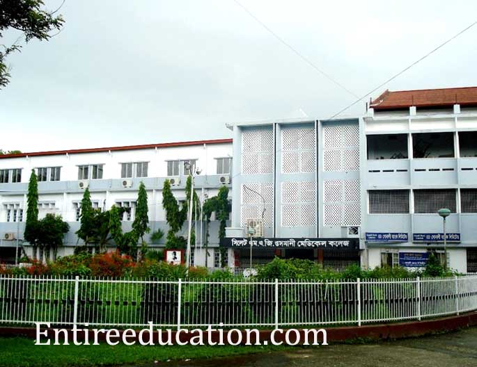 Noakhali Medical College Bangladesh Admission