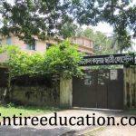 Pabna Medical College Bangladesh Admission