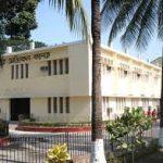 Rangpur Medical College Bangladesh Admission 2021