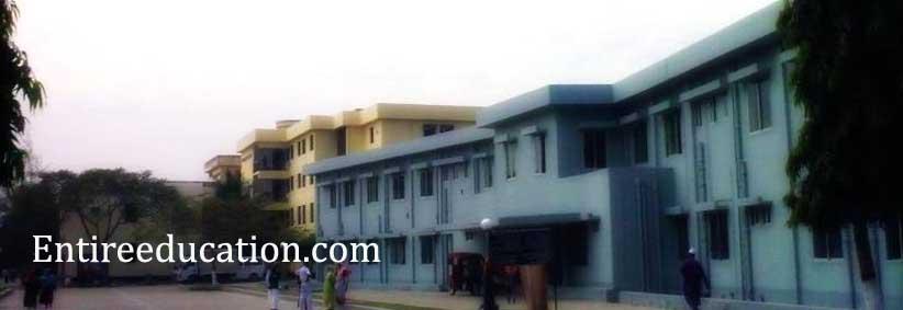SSKMC Gopalganj Bangladesh Admission