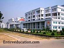 Shaheed Ziaur Rahman Medical College Bogra