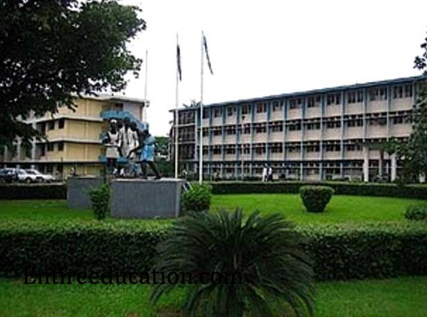 Sher-E-Bangla Medical College Barisal Admission
