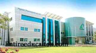 Ad Din Women Medical College Dhaka Admission