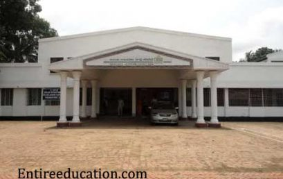 BGC Trust Medical College Chittagong Admission