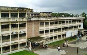 Bangladesh Medical College Dhaka Admission