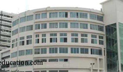 Barind Medical College Rajshahi Admission