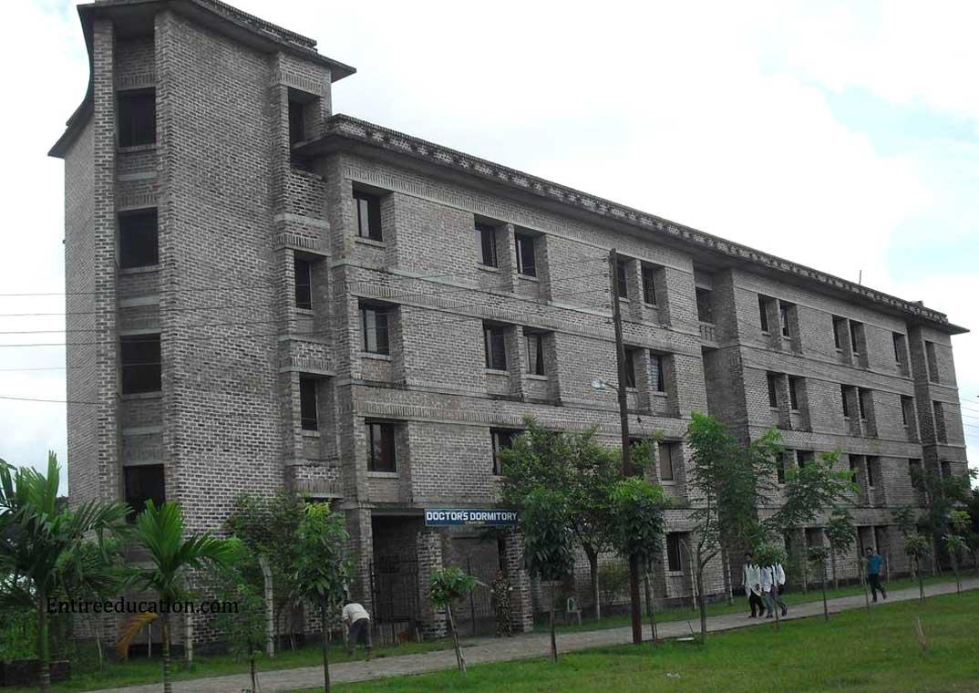 CBMC Bangladesh