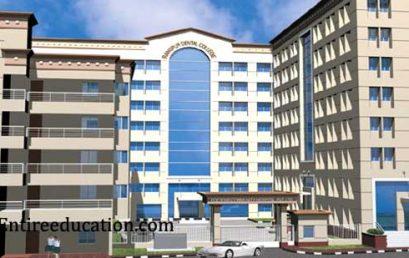 Community Medical College Dhaka Admission