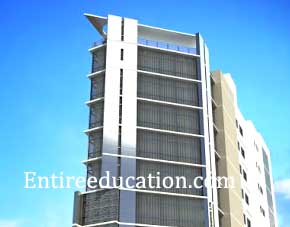 Delta Medical College Mirpur Dhaka Admission