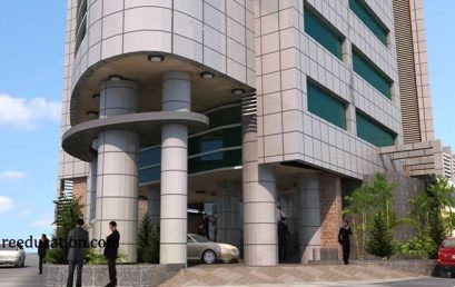 Dr. Sirajul Islam Medical College Dhaka Admission