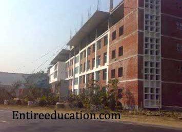 Eastern Medical College Admission 2021 Last date MBBS