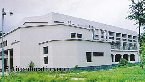 Islami Bank Medical College Rajshahi Admission