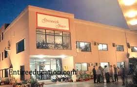 Newport University Islamabad Admission