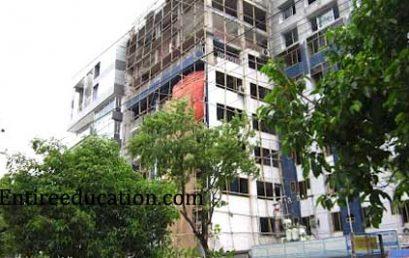 Gazi Medical College Admission 2021-2021 Last date, Fee Structure