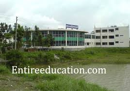 International Medical College Gazipur Admission