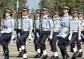 Join Pakistan Air force As Pilot 2021 Registrations Eligibility Criteria